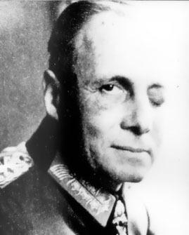 Rommel_44.jpg