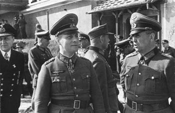 Rommel_Friedrich Dollmann 1944.jpg