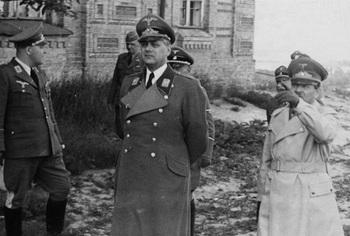 Rosenberg  Koch.jpg