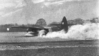 Rough landing of a Horsa glider.jpg