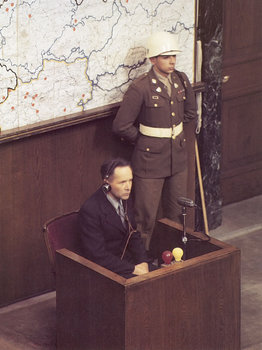 Rudolf Höß Commandant of Auschwitz.jpg