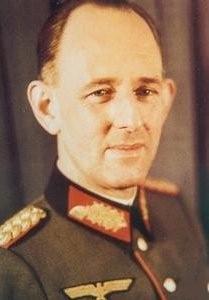 Rudolf Schmundt.jpg