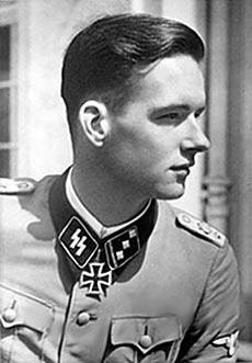 Rudolf von Ribbentropp.jpg