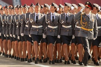 Russian Female Soldiers.jpg