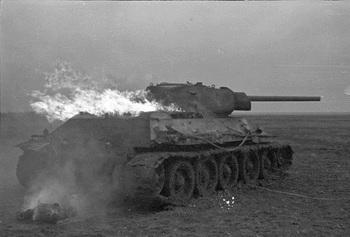 Russland,_T-34.jpg