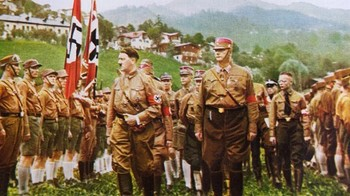 SA_Adolf_Hitler.jpg