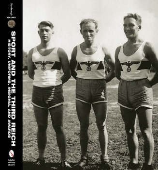 SPORT AND THE THIRD REICH_vol1.jpg