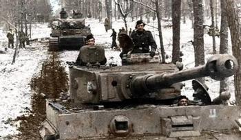 SS-Division Das Reich im Kampfraum Charkow.jpg