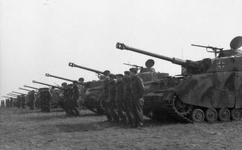 SS-Division_Hitlerjugend_Panzer_IV.jpg