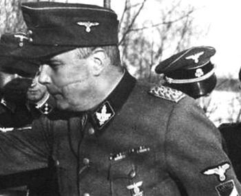 SS-Gruppenführer Carl von Pückler.jpg