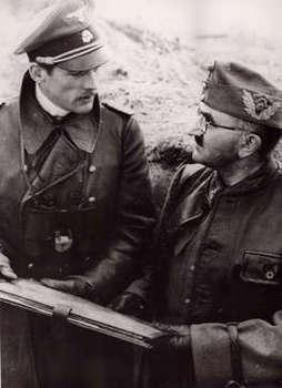 SS-Sturmbannführer Karl-Heinz Keitel.jpg
