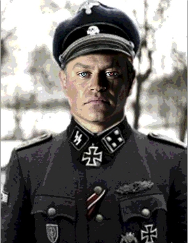 SS-Sturmbannführer Rafael Wolfram.jpg