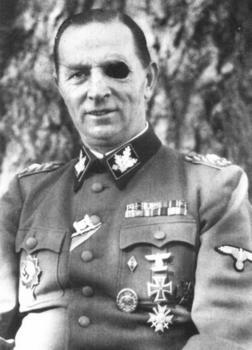 SS Gruppenführer Karl-Heinrich Brenner.jpg