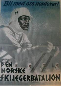 SS skijager batalion Norge.jpg
