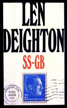 SSGB_deighton.JPG