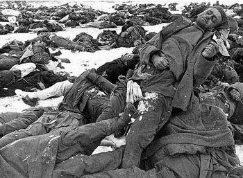 Sad End To German Soldiers In Stalingrad.jpg