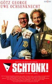 Schtonk!_1992.jpg