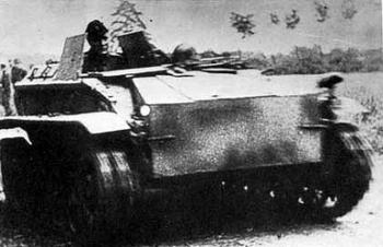 SdKfz 301 Ausf C Borgward B IV.jpg