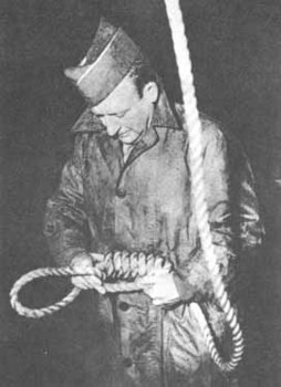 Sergeant john woods Hanging Rope Nuremberg.jpg