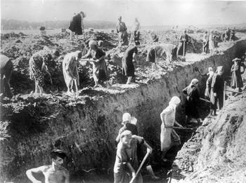 Siege-of-Leningrad.jpg