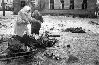 Siege-of-Leningrad_10.jpg