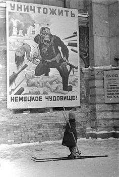 Siege-of-Leningrad_5.jpg