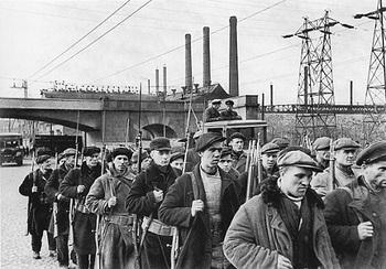 Siege-of-Leningrad_6.jpg