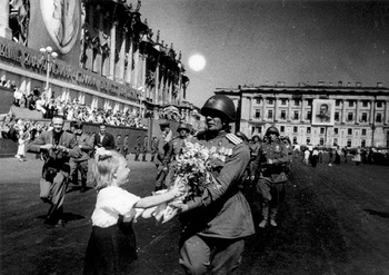 Siege-of-Leningrad_7.jpg