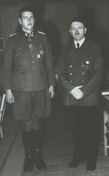 Skorzeny and Hitler.jpg