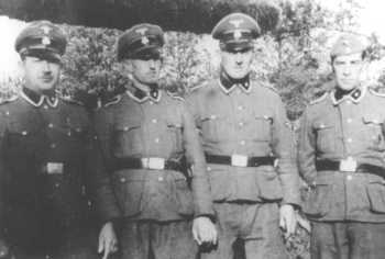 Some of Treblinka staff members.jpg