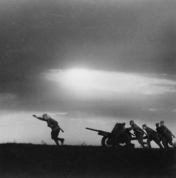 Soviet 45-mm anti-tank gun.jpg.jpg