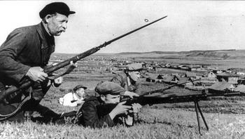 Soviet partisans.jpg