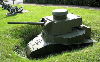 Soviet tank T-18.jpg