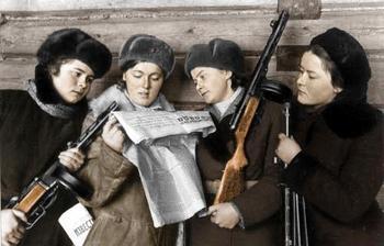 Soviet woman soldier.jpg