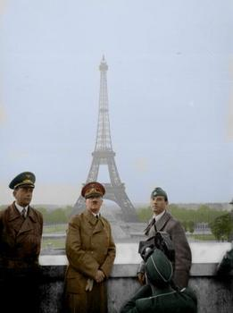 Speer, Hitler, Arno Breker  in Paris.jpg