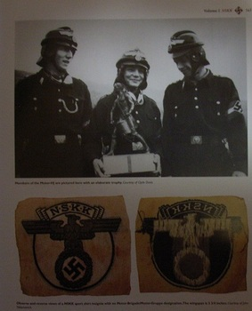 Sport and the Third Reich II_1.jpg