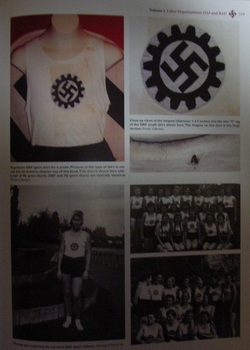 Sport and the Third Reich II_11.jpg