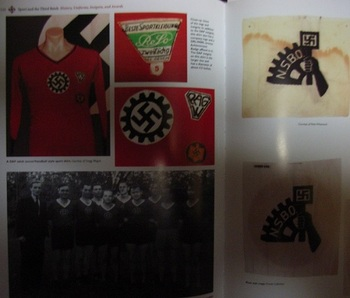 Sport and the Third Reich II_12.jpg