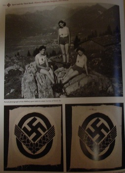 Sport and the Third Reich II_14.jpg
