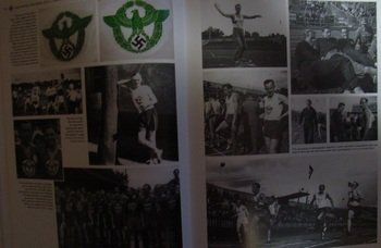 Sport and the Third Reich II_5.jpg