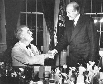 Spotkanie Roosevelt-Mikołajczyk.jpg