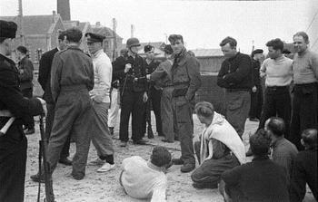 St. Nazaire, britische_Kriegsgefangene.jpg