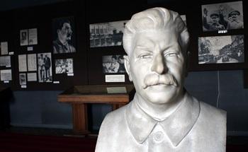 Stalin Museum.jpg