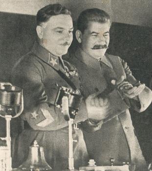 Stalin, Voroshilov.jpg