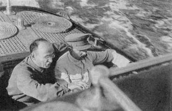 Stalin_Beria.jpg