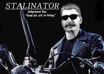 Stalinator.jpg