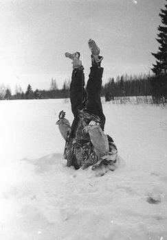 Stalingard 1943.jpg
