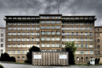 Stasi-Museum Berlin.jpg