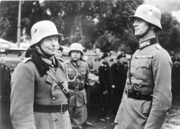 Sudetenland,_Guderian_und_Reinhardt.jpg