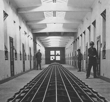 Sugamo Prison.jpg